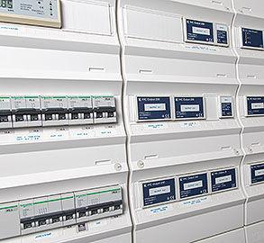 elektriker Silkeborg