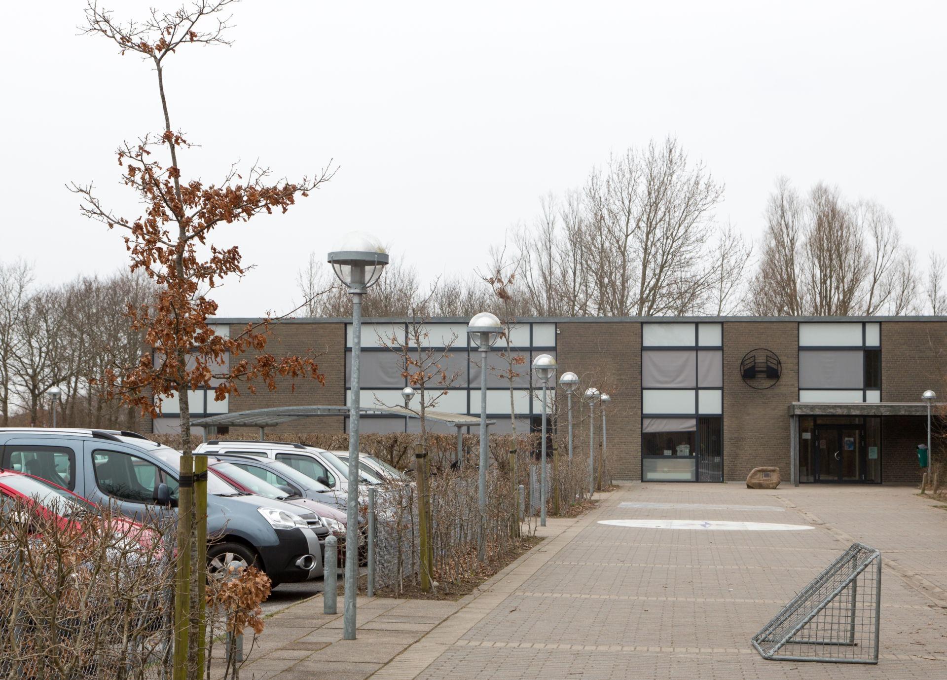 CTS elektriker Silkeborg